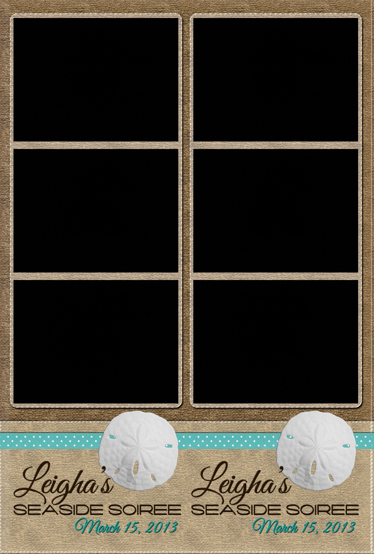 Photo Booth Templates Chicago Memory Booth Based In