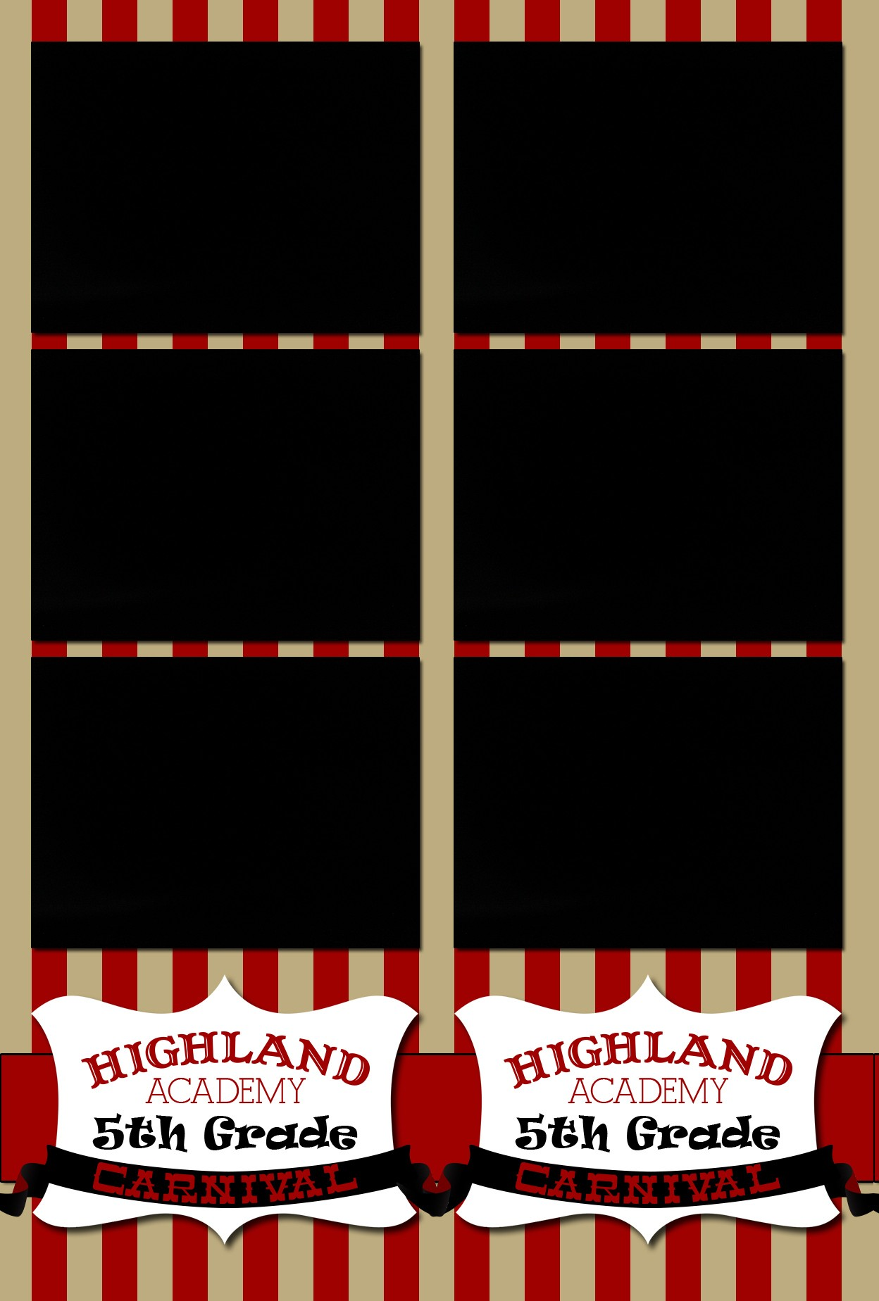 Photo Booth Templates Chicago Memory Booth Based In Chicago Il